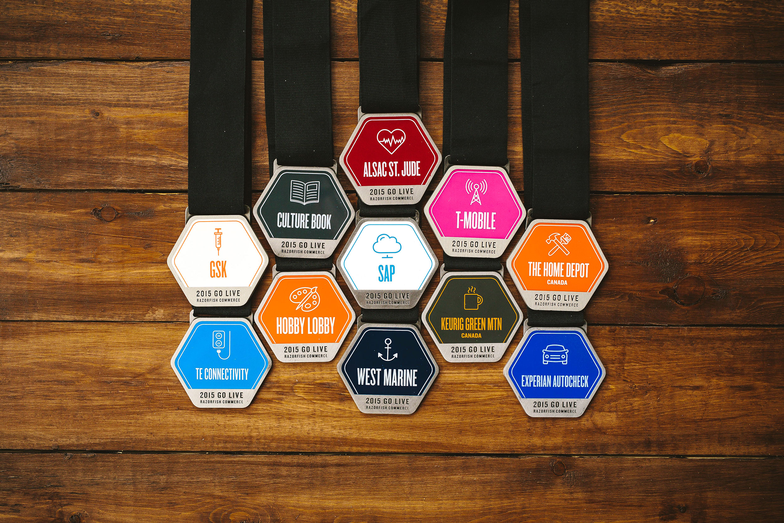 2015-Go-Live-Medals-3