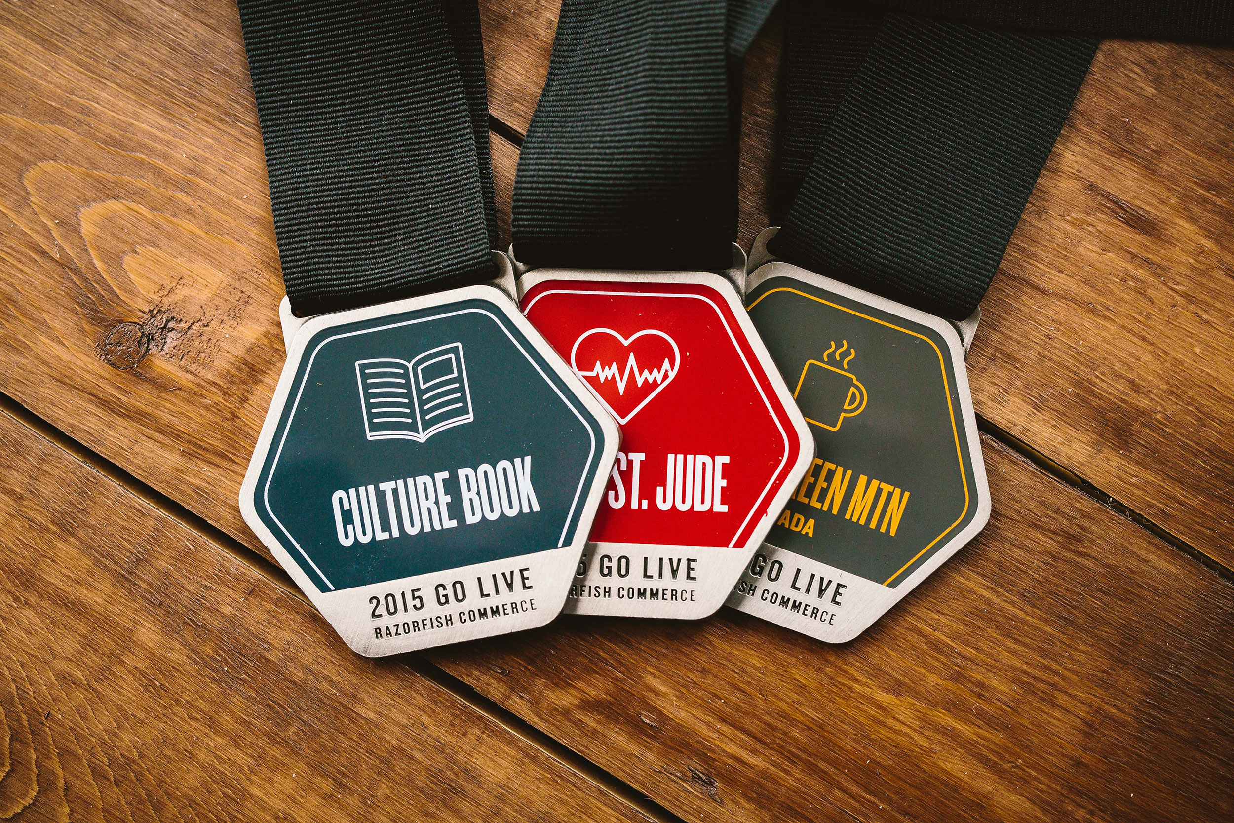 2015-Go-Live-Medals-30